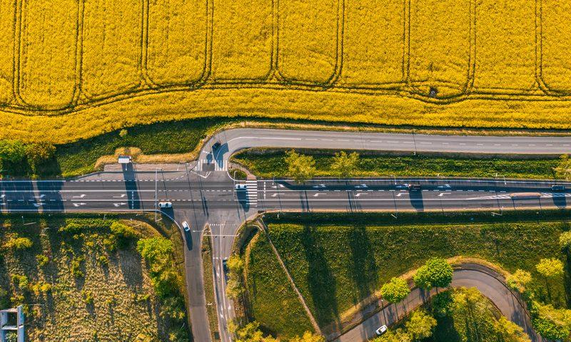 Kryzys na rynku paliw - jak wpływa na biopaliwa w Polsce