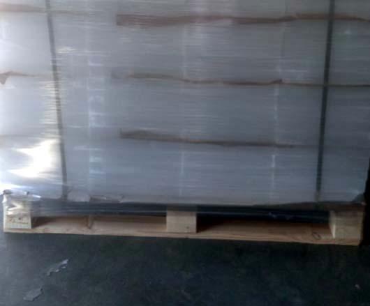 Parafina hydrorafinowana świecowa producent hurt